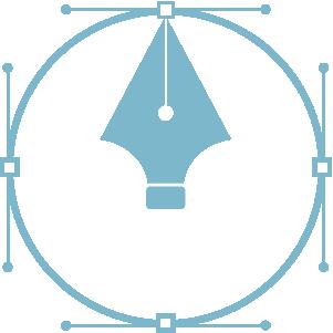 servicios diseño gráfico